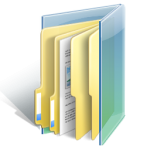 documents-administratifs