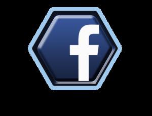 Logo Facebook transformé-1